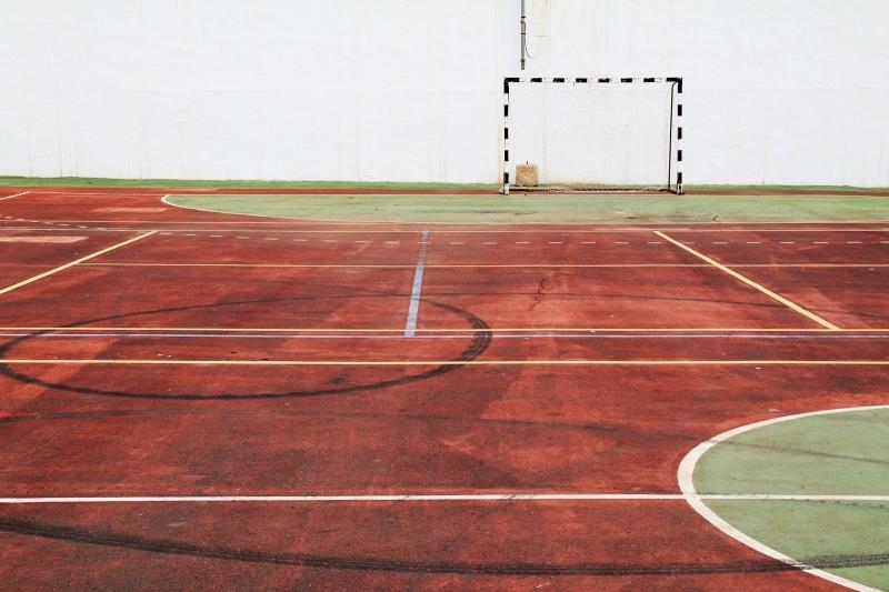 Fuerte 4 nov  2011 1028 x