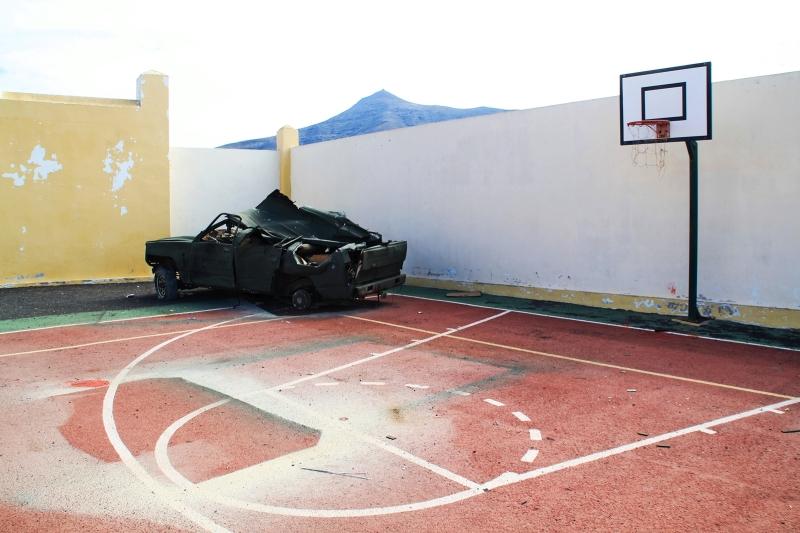 Fuerte 4 nov  2011 481 x