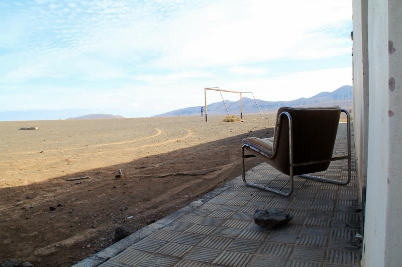 Fuerte 4 nov  2011 614 x