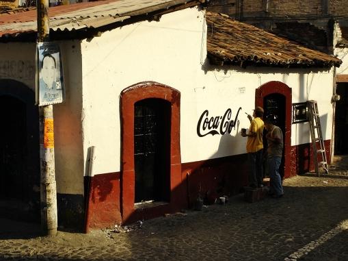 mexico -2- 2005 294 x