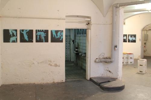 dreideutig Kubasta Hamburg 2012