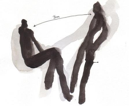 3meter