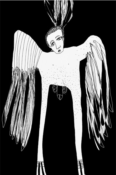 9 Dominik Kopie